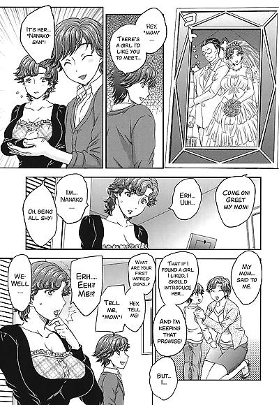 Mitsu no Tsuki ch 2-4 - part 2