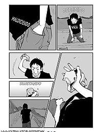 kawamono - part 11