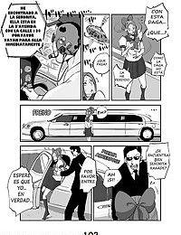 kawamono - 部分 6