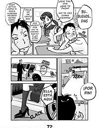 kawamono - ส่วนหนึ่ง 4