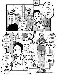 kawamono - ส่วนหนึ่ง 3