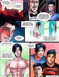 Batboys 2 - part 3