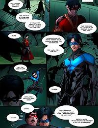 Batboys 2