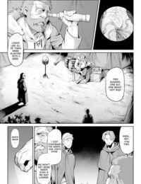Kiseiju Vol. 1 - Parasite Tree Vol. 1 - part 2