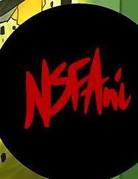 Artist - NSFAni