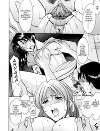 Yoiko no Seikyouiku - Yoikos Sex Education