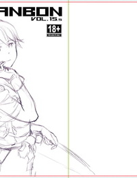 C97 Wasanbon wa WASANBON vol.15 Special: Houshou Dressing Swimsuit Kantai Collection -KanColle-