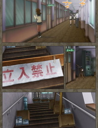 Kishi Kaisei Full Color seijin ban Ima kara Atashi... complete ban