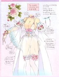 CARNELIAN FLOWER-OMUNIBUS- Kantai Collection -KanColle- - part 4