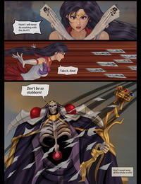 Sailor Mars feather fanbox
