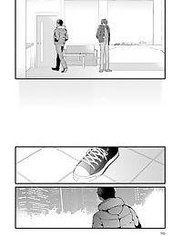 Shigekikei My Hero - part 6